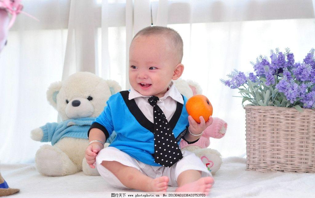 可爱宝宝摄影 宝宝 可爱 男孩 幼儿 宝宝照片 儿童幼儿 人物图库 摄影