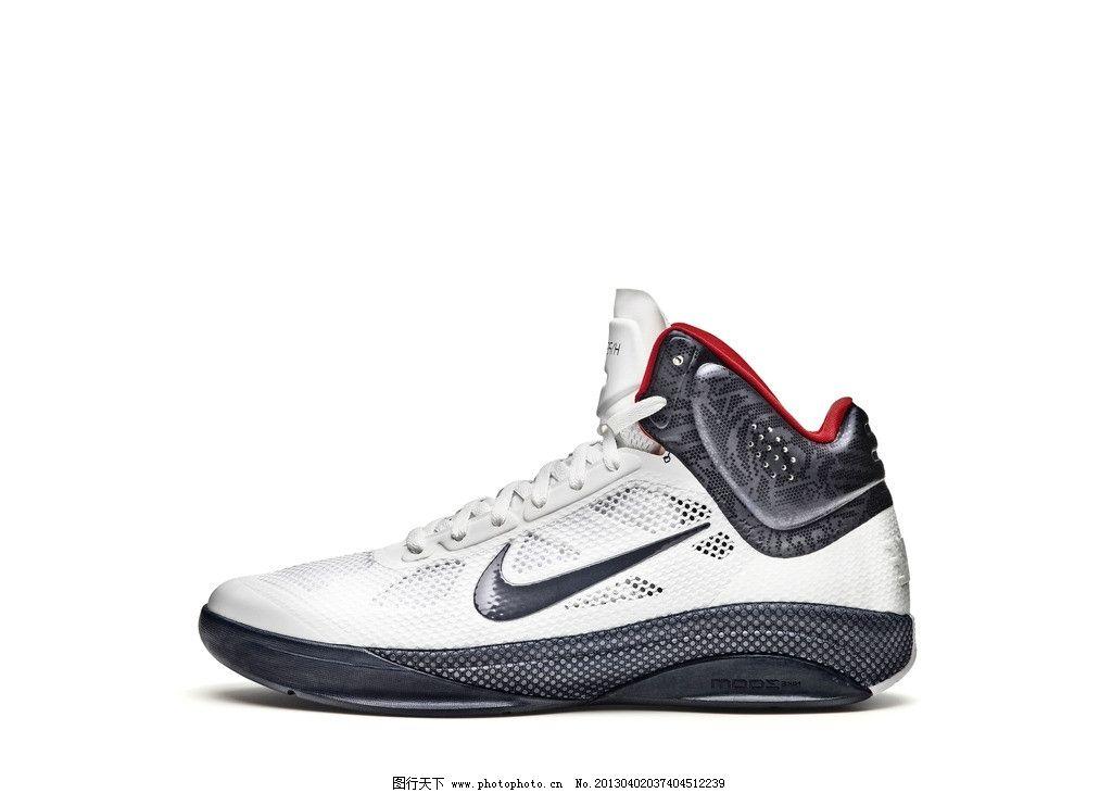 最推荐的低端NIKE篮球鞋zoom live 01视频