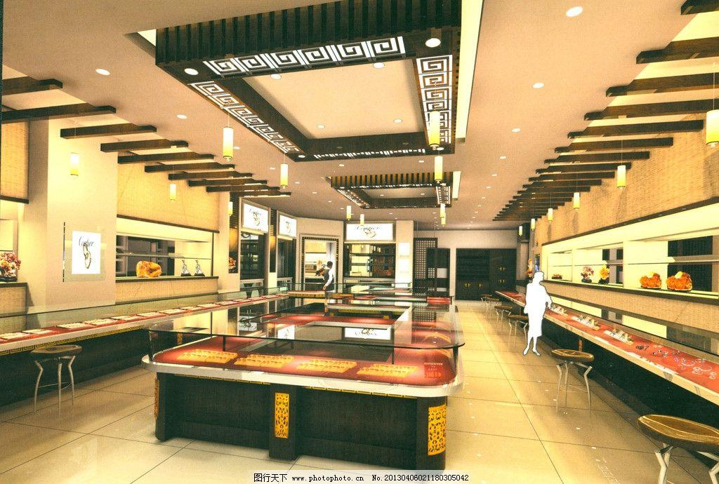 产品展示厅图片图片
