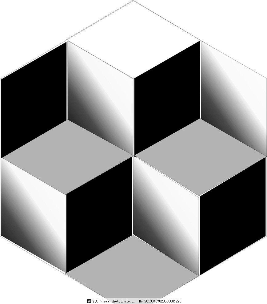 幾何 矢量 素描 結構 平面設計幾何圖形