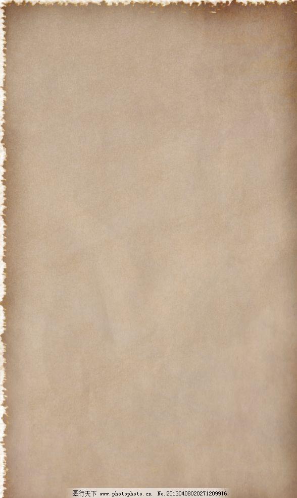 羊皮纸 素材 纸 羊皮 背景