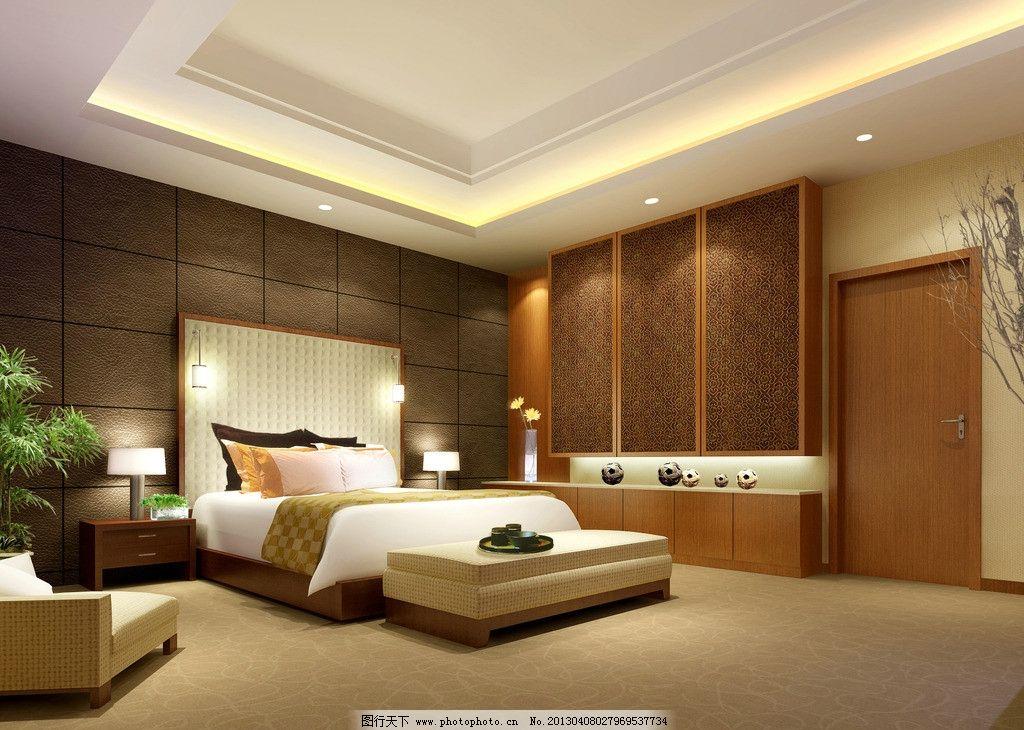 背景墙 房间 家居 起居室 设计 卧室 卧室装修 现代 装修 1024_730