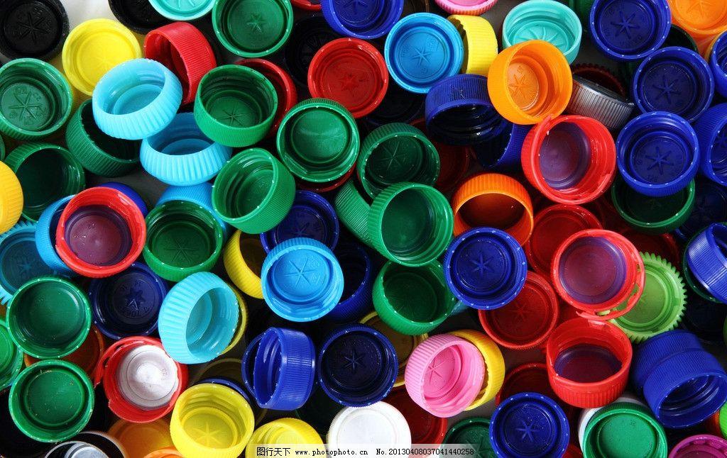 幼儿园瓶盖手工作品大炮