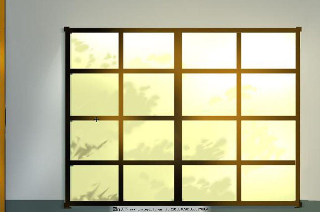 幼儿园墙壁布置边框图片