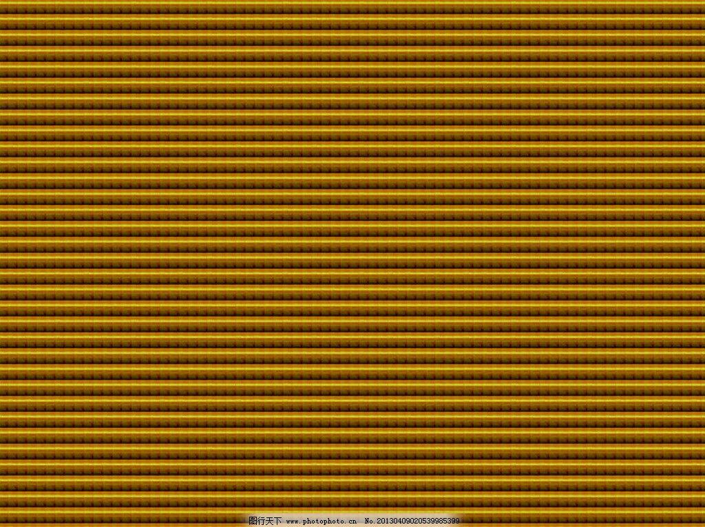 珠帘壁纸 黄色条纹 条纹边框 装饰壁纸 棕色段纹 背景底纹 边框底纹