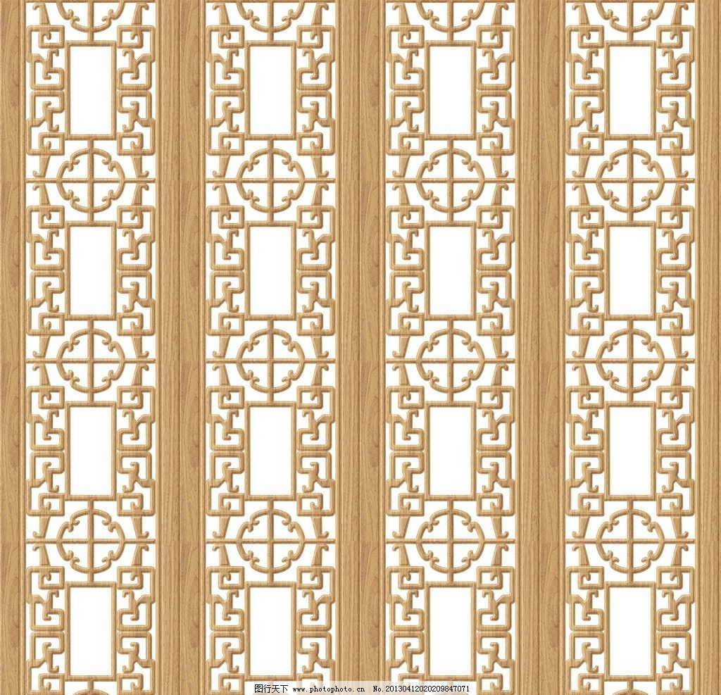 窗棂 无缝 高清 设计 木纹 壁纸 背景底纹 底纹边框 72dpi jpg