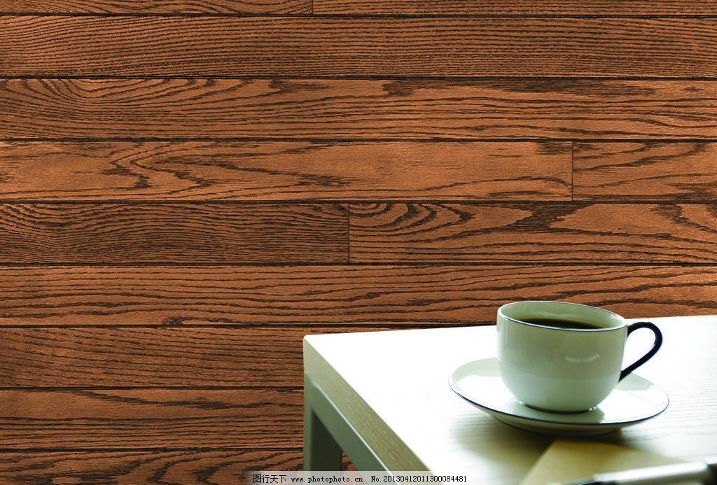 背景 桌子 木桌 咖啡 咖啡杯 杯子 钢笔 笔 信笺 信纸 纸 psd分层素材