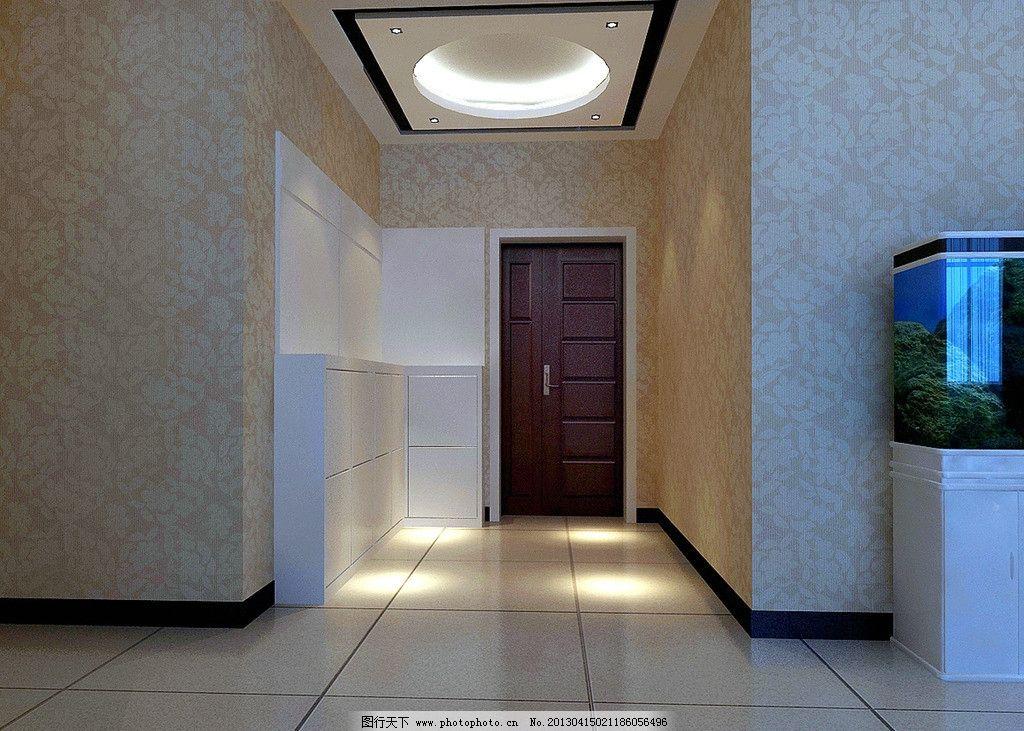 门厅 客厅设计 室内 装修 走廊 大厅 过道 吊顶 效果 顶棚