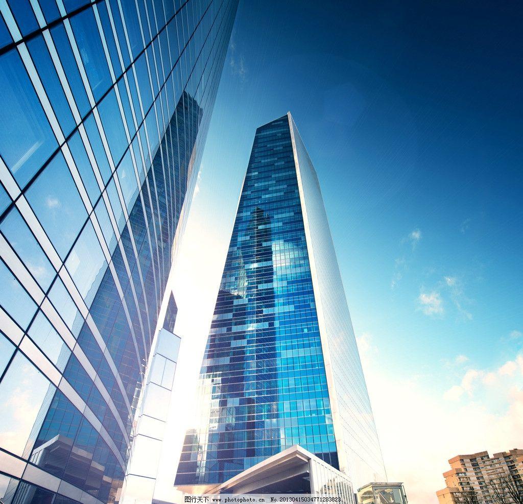 大厦 建筑 1024_987