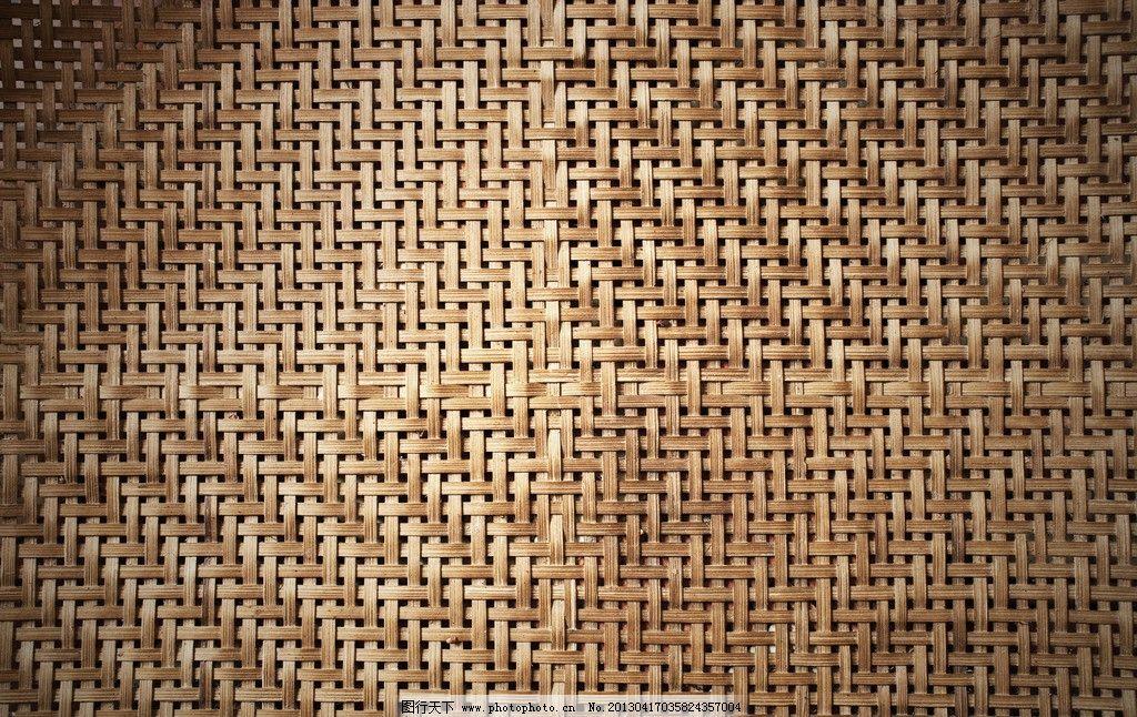 竹编 竹席 竹子 木纹 木板 木地板 木板底纹 花纹 纹理 木板纹 树木