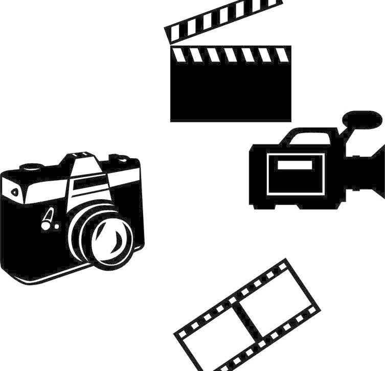 CDR LOGO 标志 黑白 胶片 卡通 摄影机 生活百科 素描 休闲娱乐 摄影照相矢量素材 摄影照相模板下载 摄影照相 标志 矢量 素描 卡通 logo 黑白 照相机 胶片 摄影机 电影卡 休闲娱乐 生活百科 cdr psd源文件 广告设计