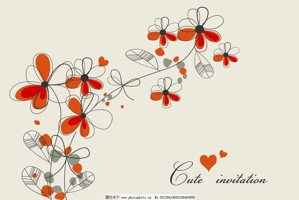 背景 背景图 典雅 墙贴 十字绣 背景墙 咖啡墙 信纸 矢量 ai 花纹花边