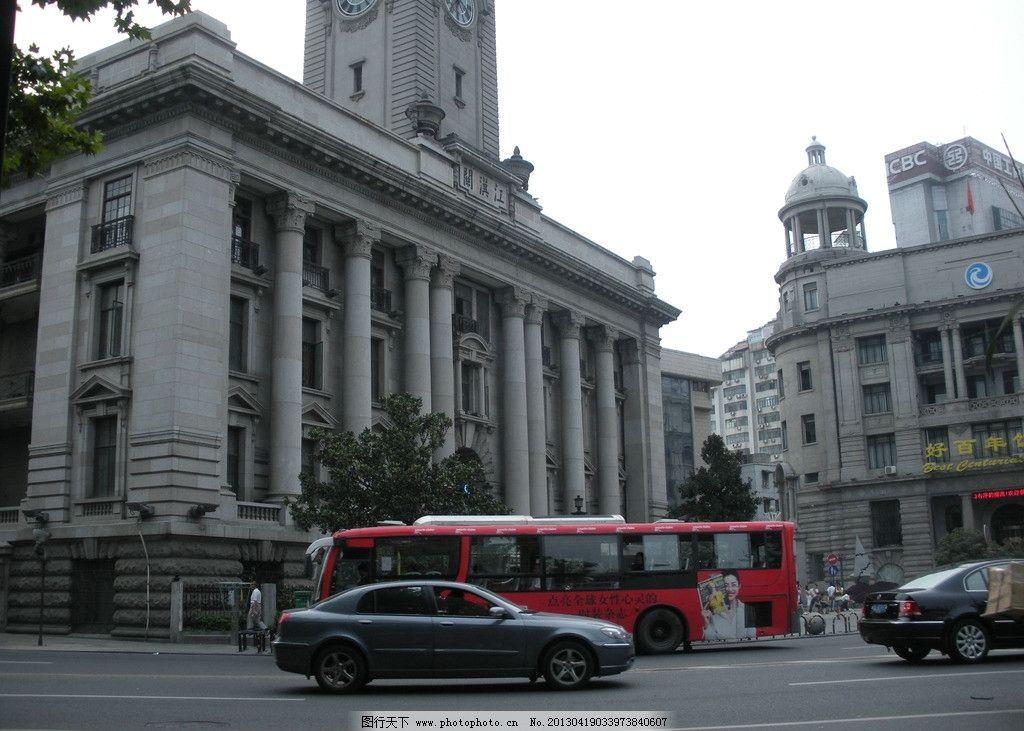 武汉老建筑图片图片