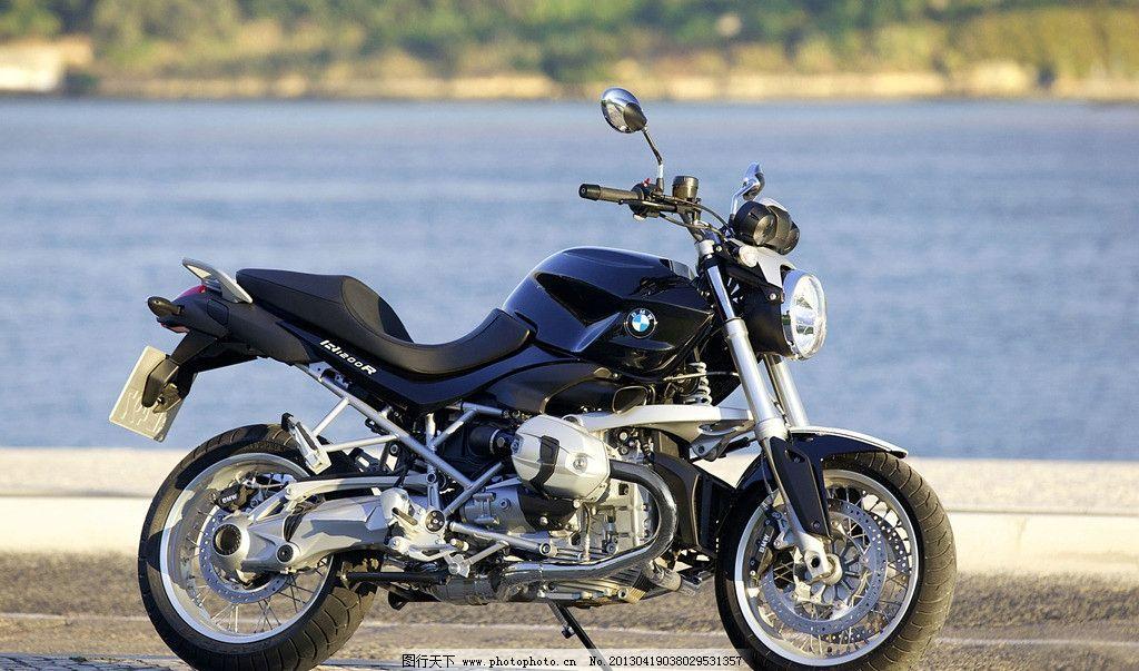 宝马 摩托车 赛车 街车 运动 时尚 机车 二轮摩托车 宝马摩托车 bmw