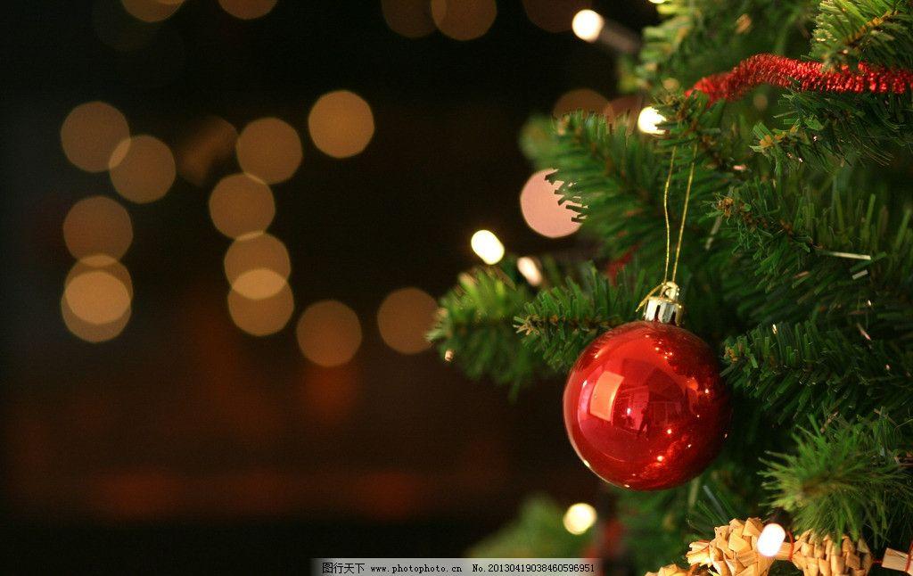 小学生科技小制作作品圣诞树