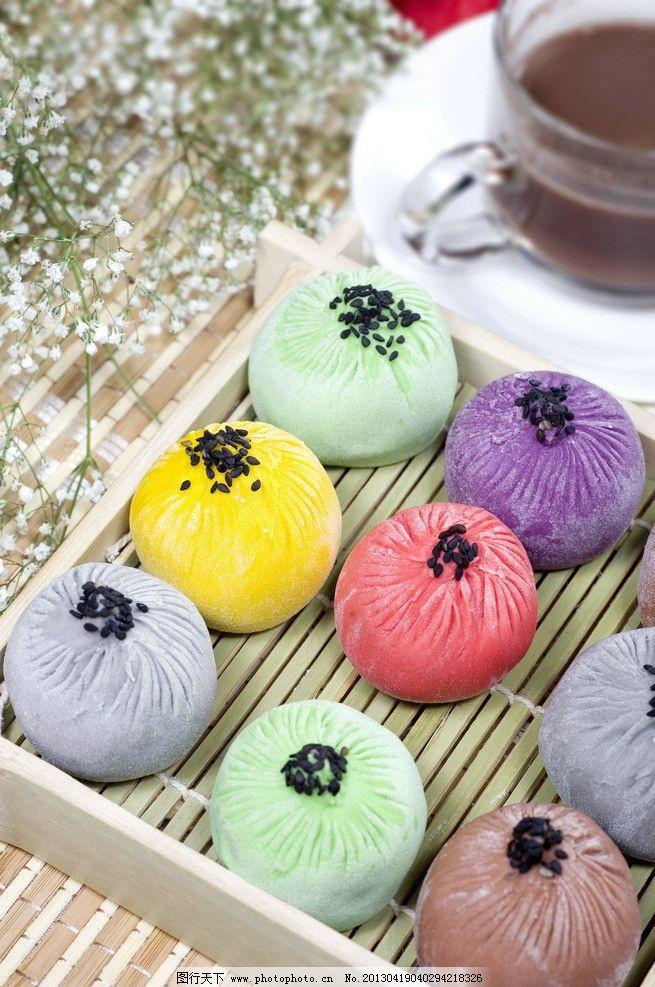 食品 食物 彩色包 餐饮美食 吃 小吃 香港小吃 快餐 港式小吃 美食图片
