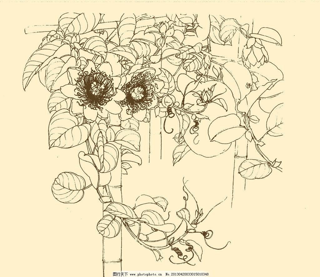 简笔画 设计 矢量 矢量图 手绘 素材 线稿 1024_887