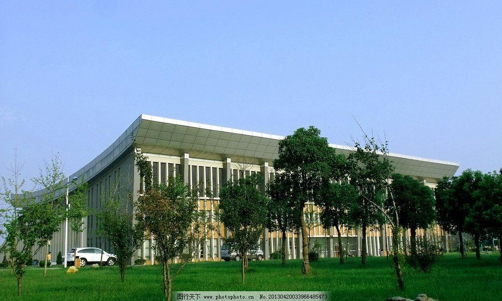 安徽科技学院(东华路)