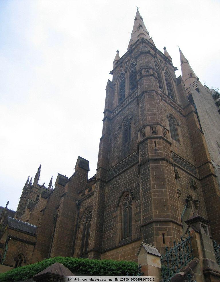 鹤壁市淇滨区教堂