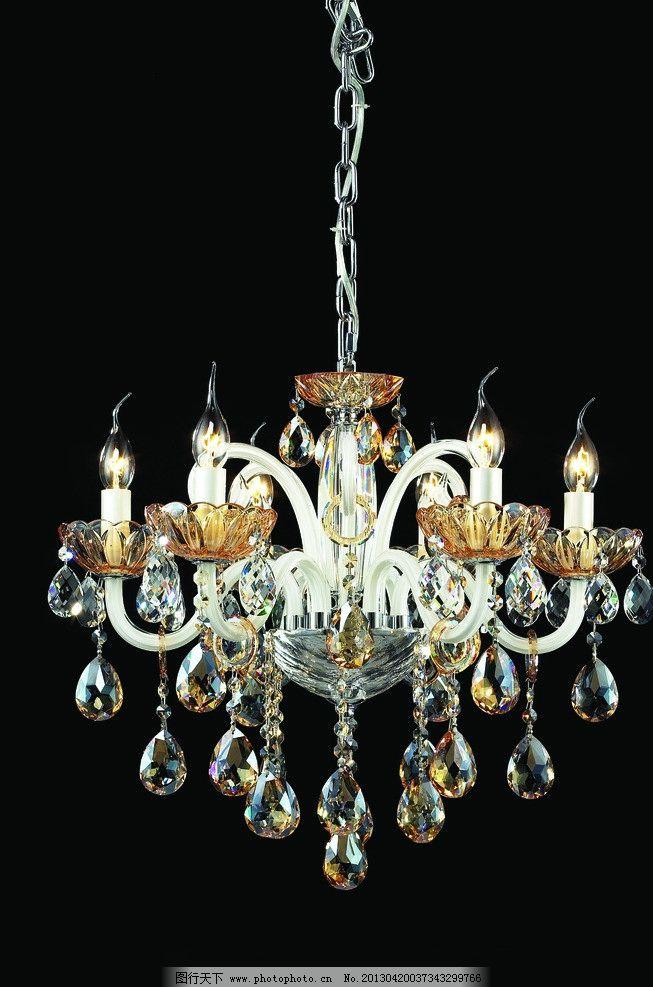 水晶灯 灯具 灯具贴图 灯具素材 水晶灯贴图 欧式灯具 欧式水晶灯