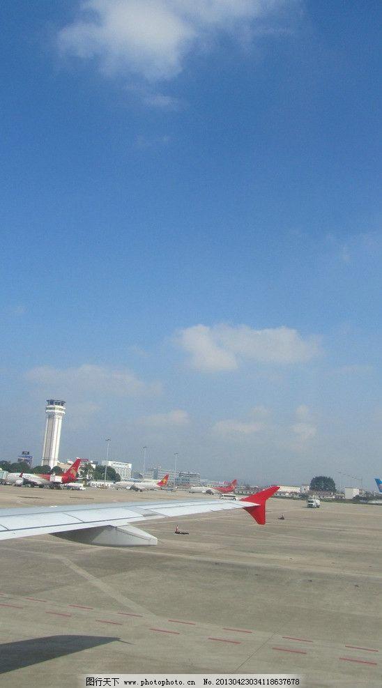 普吉岛机场图片