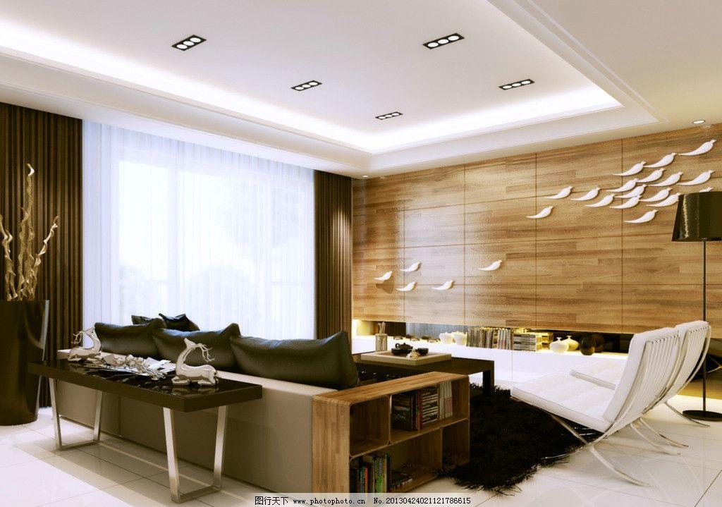 办公室 家居 起居室 设计 装修 1024_719