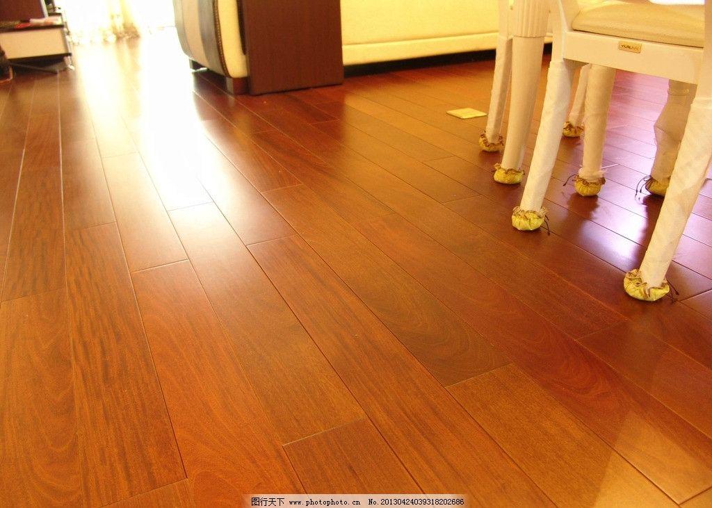 地板 木地板 大自然地板 地板砖 圣象地板 实木地板 世友地板