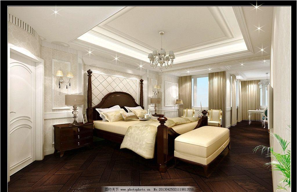 欧式      白色 浮雕地板图片