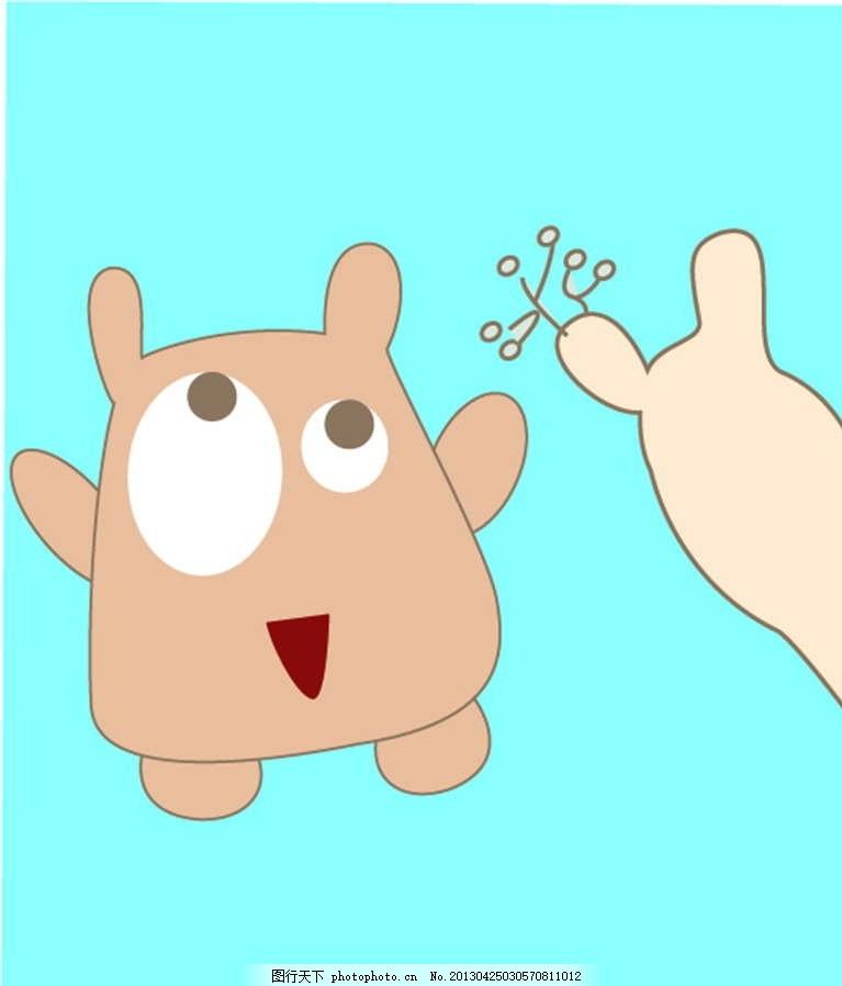 动物 插画 背景画 动漫 卡通 时尚背景 背景元素 图画素材 梦幻素材 花式背景 背景素材 卡通动物 卡通背景 漫画 梦幻世界 卡通动漫 动漫玩偶 美式动画 美式卡通 卡通设计 图标 标识 标志 图案 符号 动画设计 动画背景 手绘画 插画设计 长颈鹿 矢量卡通设计 广告设计 矢量 AI