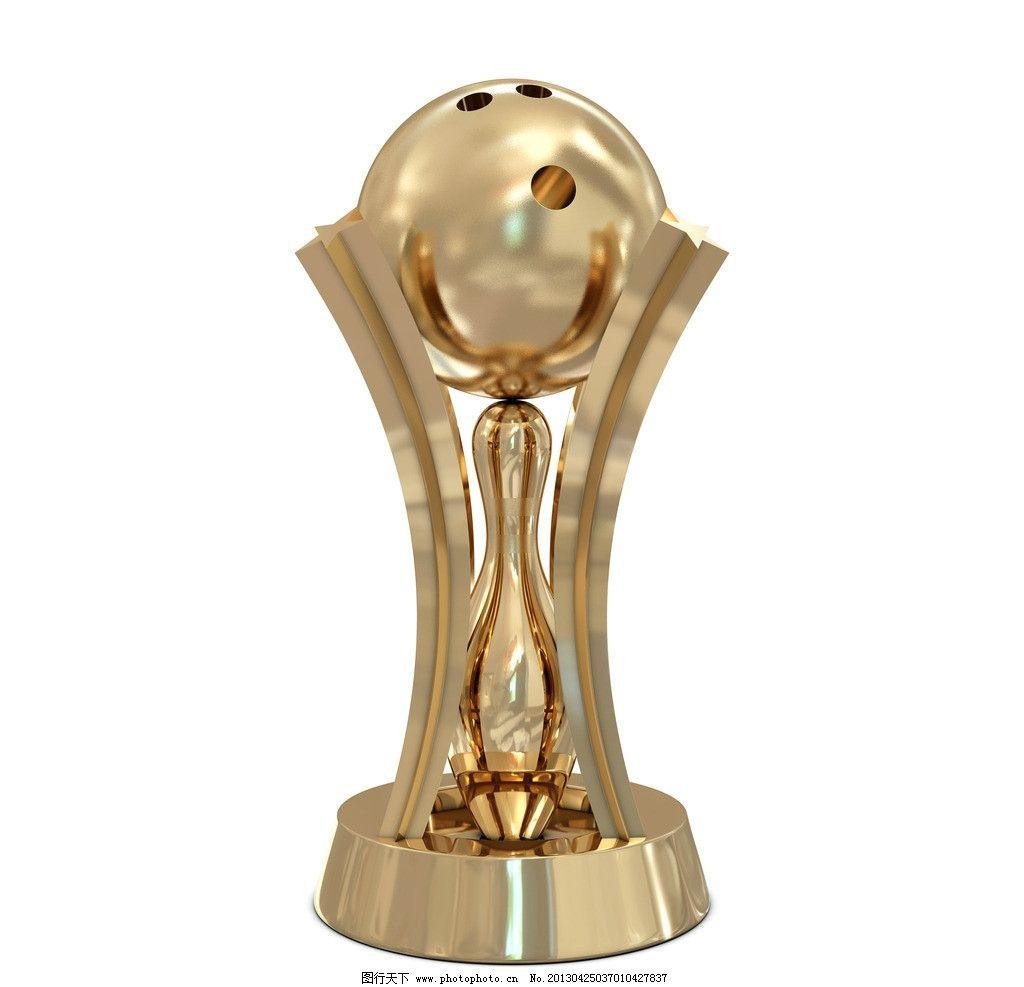 设计图库 生活百科 生活用品  奖杯 奖励 荣誉 金色奖杯 高清图片