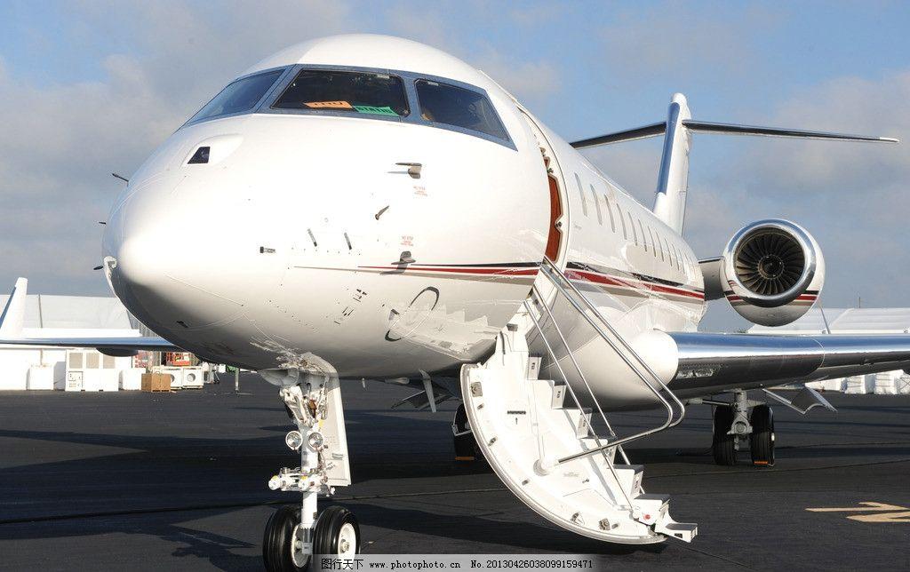 大小型飞机的分类