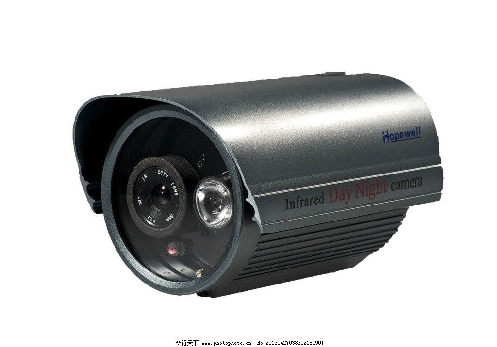 摄像头 监视器 监控器