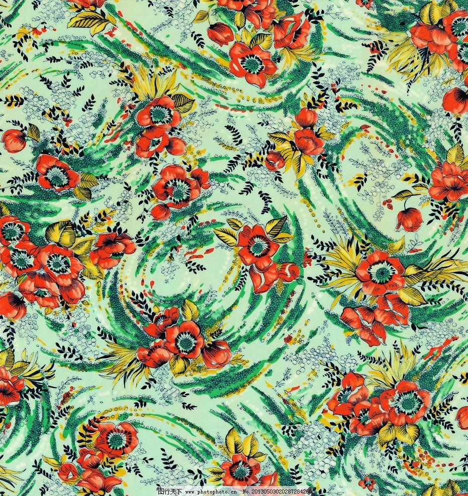 布纹底纹 花纹 图案设计 布纹 花色 裙子 背景底纹 底纹边框 设计 304