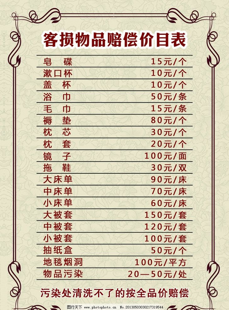 设计图库 淘宝电商 其他    上传: 2013-4-27 大小: 15.