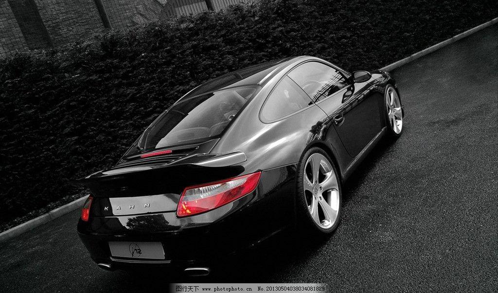 宾利汽车图片,格栅喷漆镀铬视频双氙金属大灯虎野生汽车图片