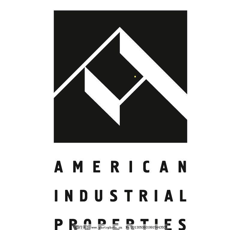 it 高科技 公司 logo 网站 矢量 标志 国外 源文件 企业logo标志 标识