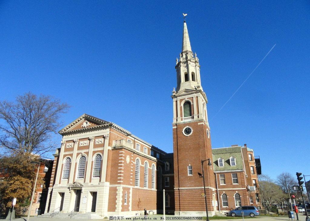 建筑 宗教 建筑设计