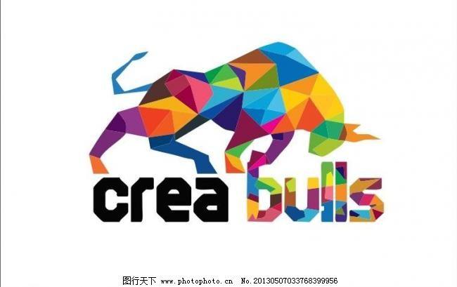 创意logo图片图片