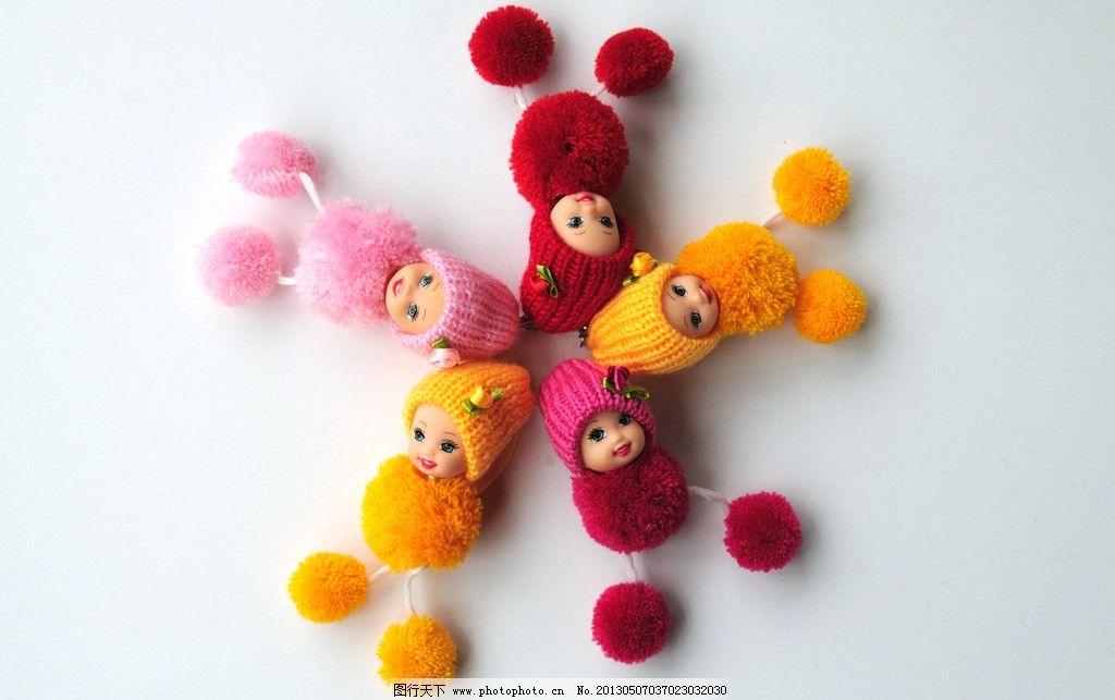 布娃娃 芭比娃娃 儿童玩具 玩具 卡通 摄影素材      素材 静物 设计