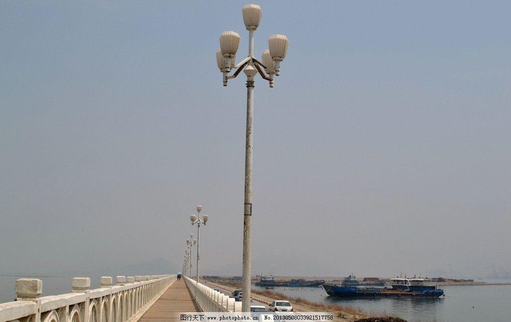 海边风景 路灯 海边 风景 怀旧 延伸 国内旅游 旅游摄影 摄影 300dpi