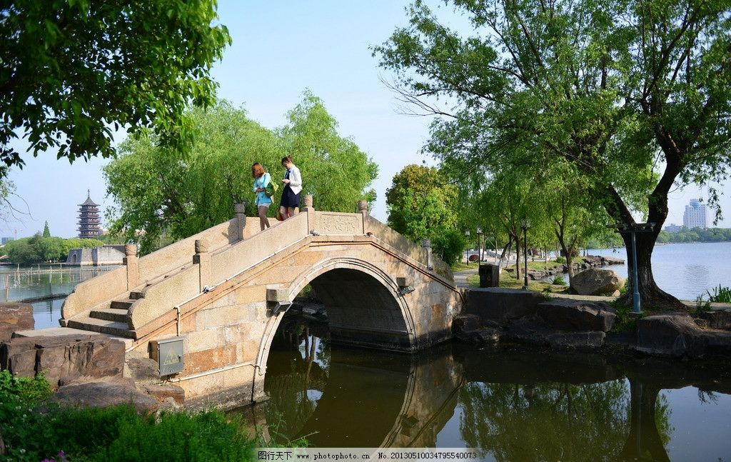 设计图库 自然景观 建筑园林    上传: 2013-5-6 大小: 9.