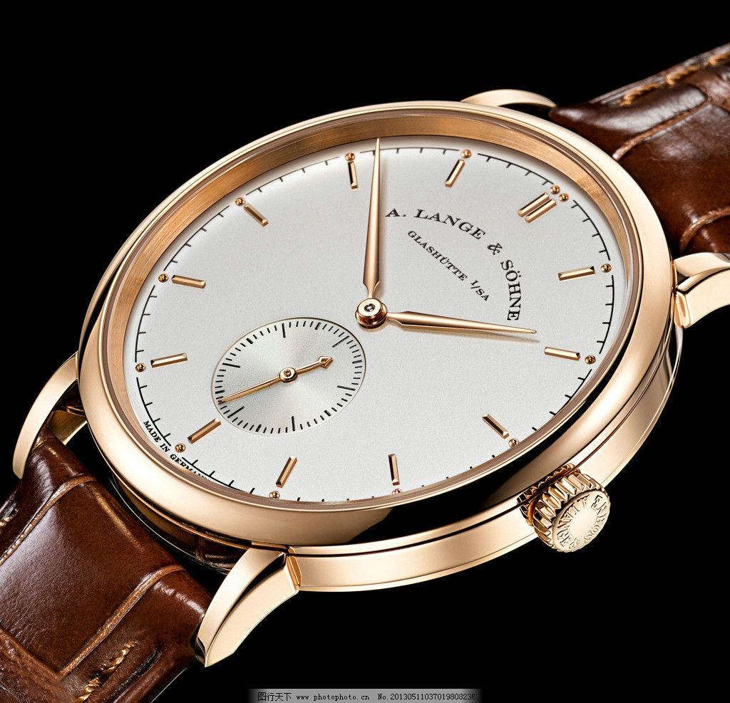 手表 腕表 表 时间 精密