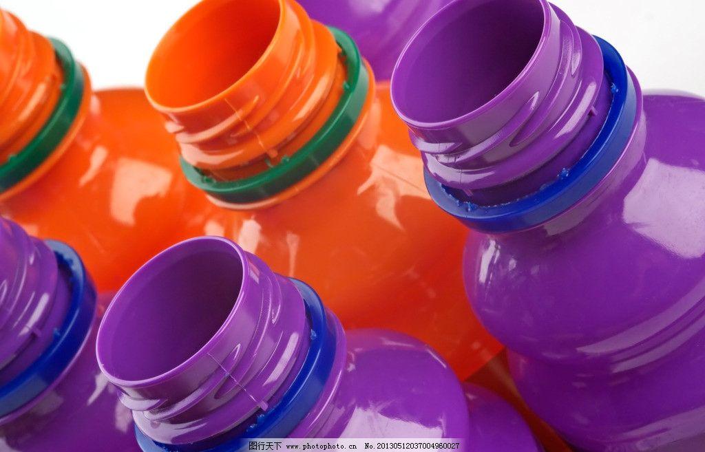 塑料瓶/塑料瓶图片