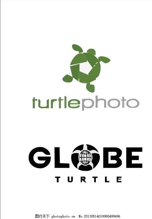 矢量 元素 图文 图标 标签 标记 标牌 标识 图案 图形 素材 创意logo