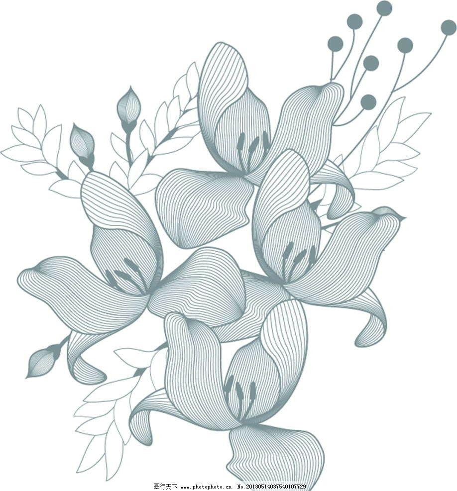 美丽花朵 美丽鲜花 鲜艳 百花盛开 花纹 娇艳 花纹图案 花朵图案 背景花纹 背景底纹 花卉 鲜花 花朵 花瓣 植物 绿植 鲜花图案 手绘 漫画 彩绘 水彩画 卡通 动漫风格 梦幻世界 幻想世界 卡通世界 卡通设计 广告设计 动漫设计 绘画 绘画设计 插画设计 漫画设计 手绘设计 炫丽 梦幻 唯美 矢量卡通设计 矢量 EPS