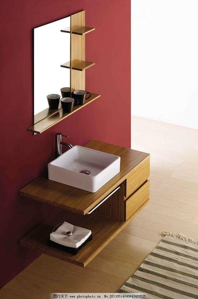 洗手盆 卫生间装修 洗手盆设计 空间设计 室内摄影 产品摄影 家具摄影