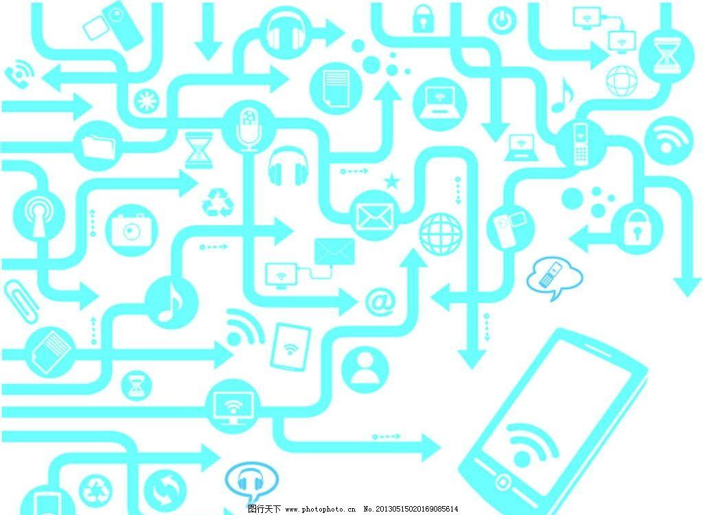 手机图片内存,互联网网络v手机应用程序手机程安卓手机手机怎么格式化图片
