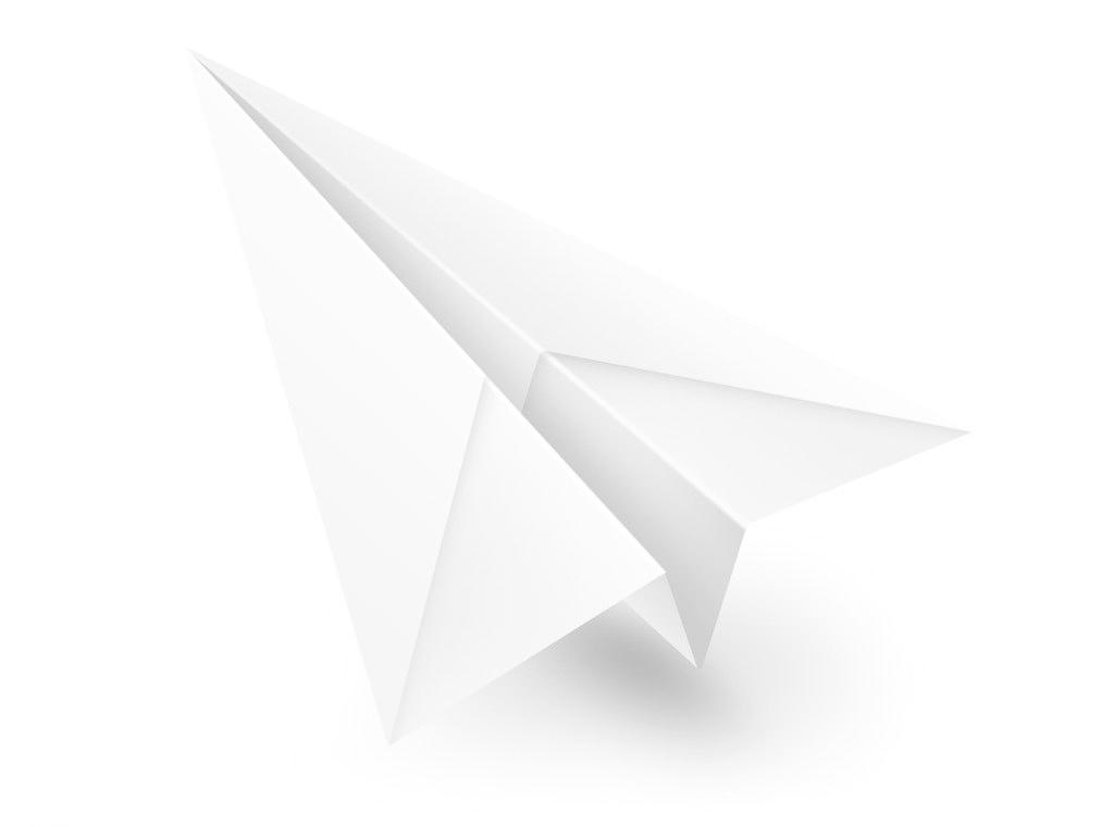 飞机 飞机图片免费下载 玩具 小孩 源文件 纸 纸飞机 纸飞机模板