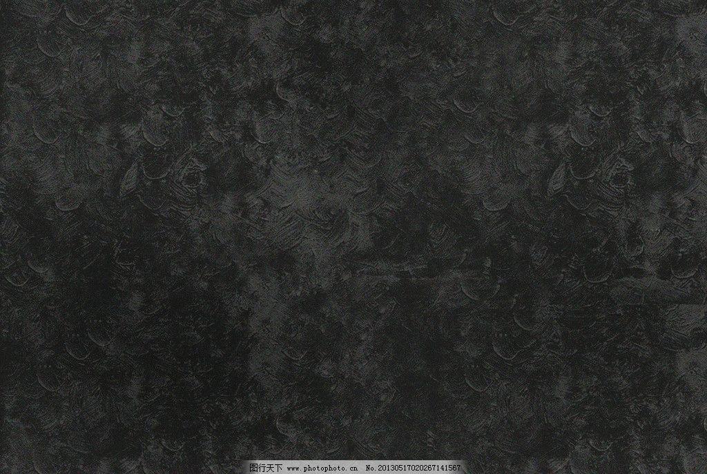 纯黑壁纸z