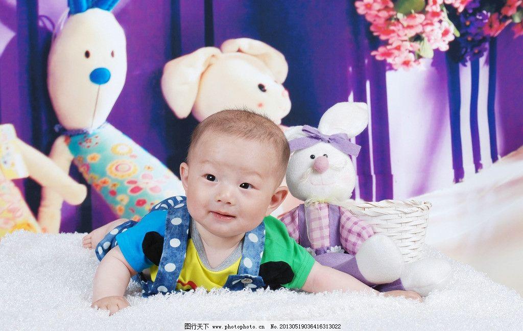 儿童摄影 可爱 宝贝 宝宝 快乐 调皮 儿童幼儿 人物图库 摄影 300dpi